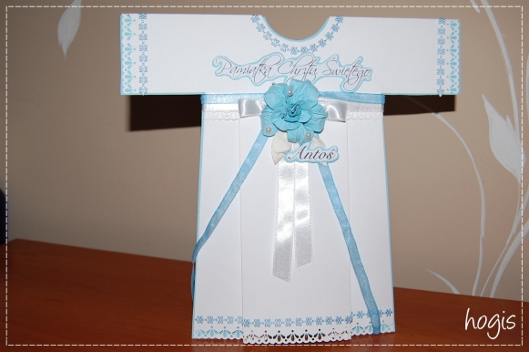 szatka chrzest (1)