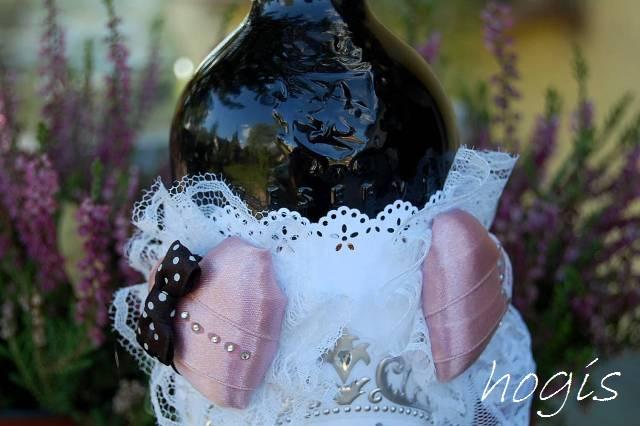 flaszeczka ślubna dla Gabi (7)