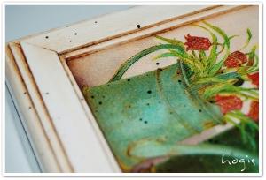 pudełko z ramką - hogis (2)