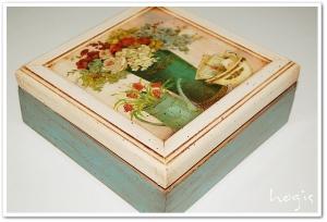 pudełko z ramką - hogis (4)
